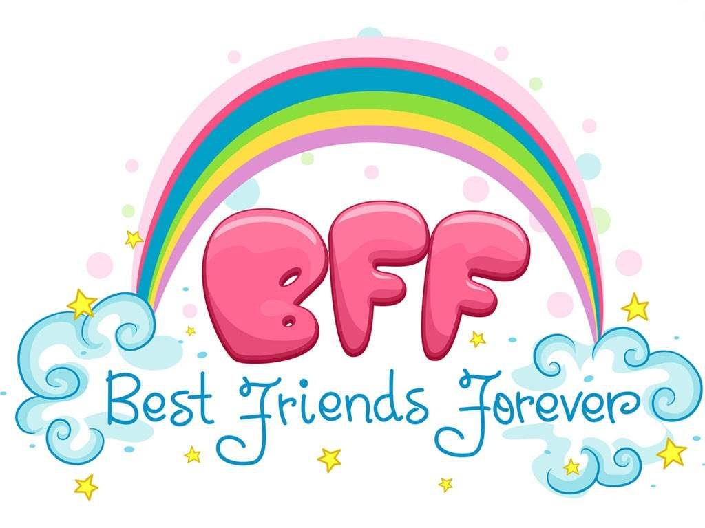 friendship-day-wallpapers-2016-designsmag-023