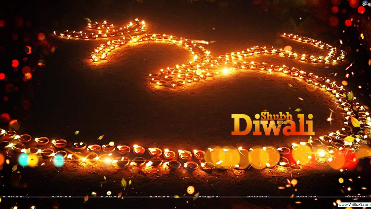 Must see Wallpaper High Resolution Diwali - 1352731810-screenshot  Perfect Image Reference_11943.jpg