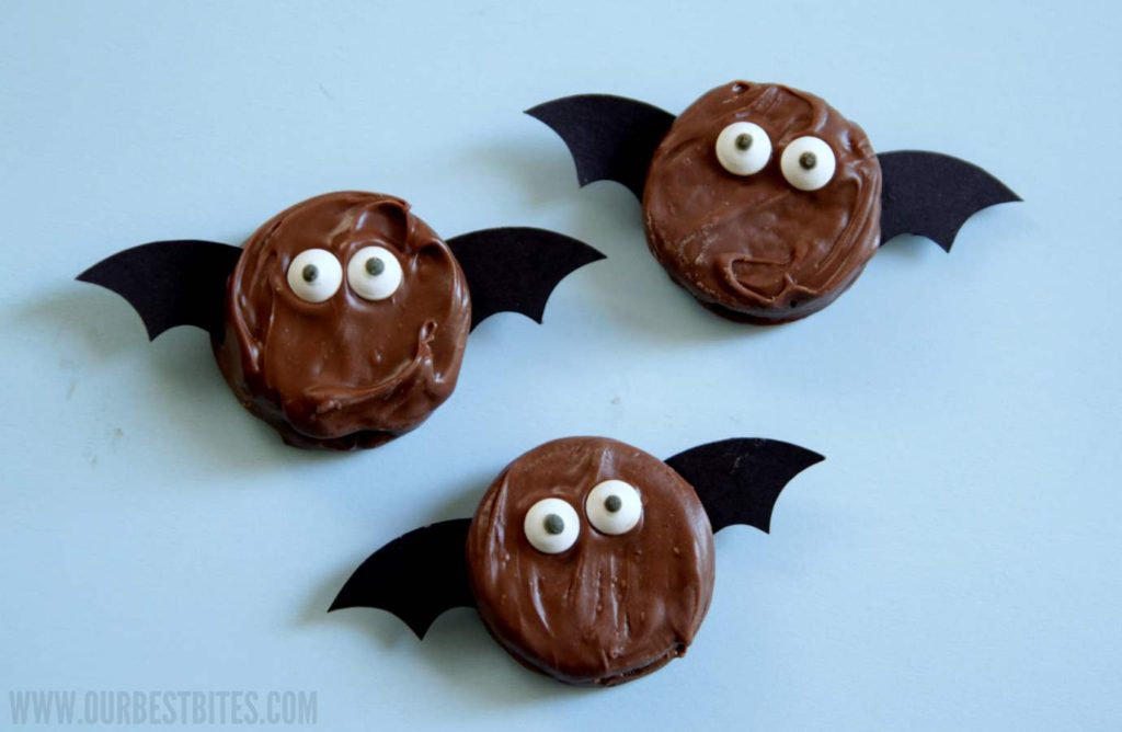 bat-chocolate-biscuit-002