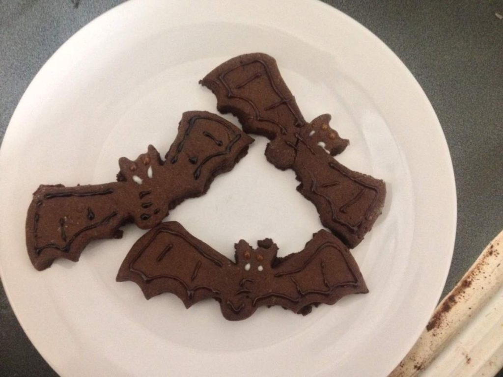 bat-chocolate-biscuit-004