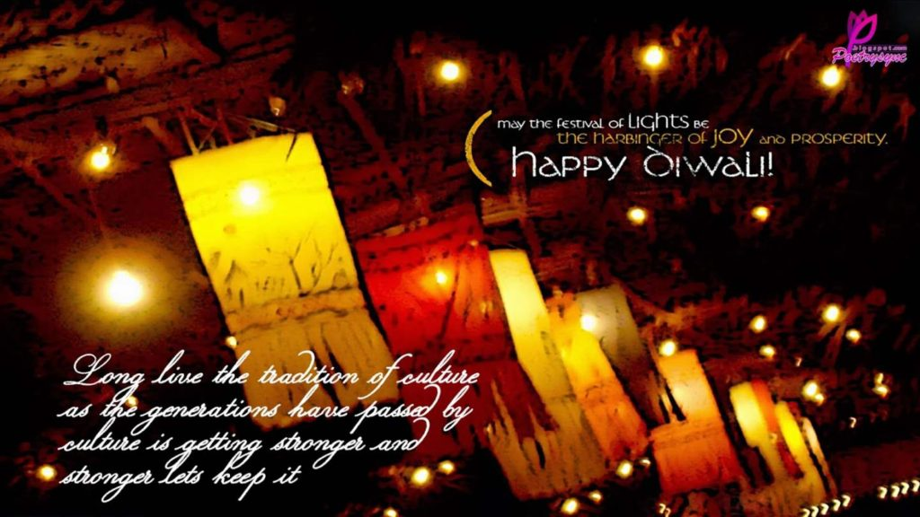 diwali-festival-sms-poems-quotes-wallpaper-and-hd-wishes-greetings-cards-images