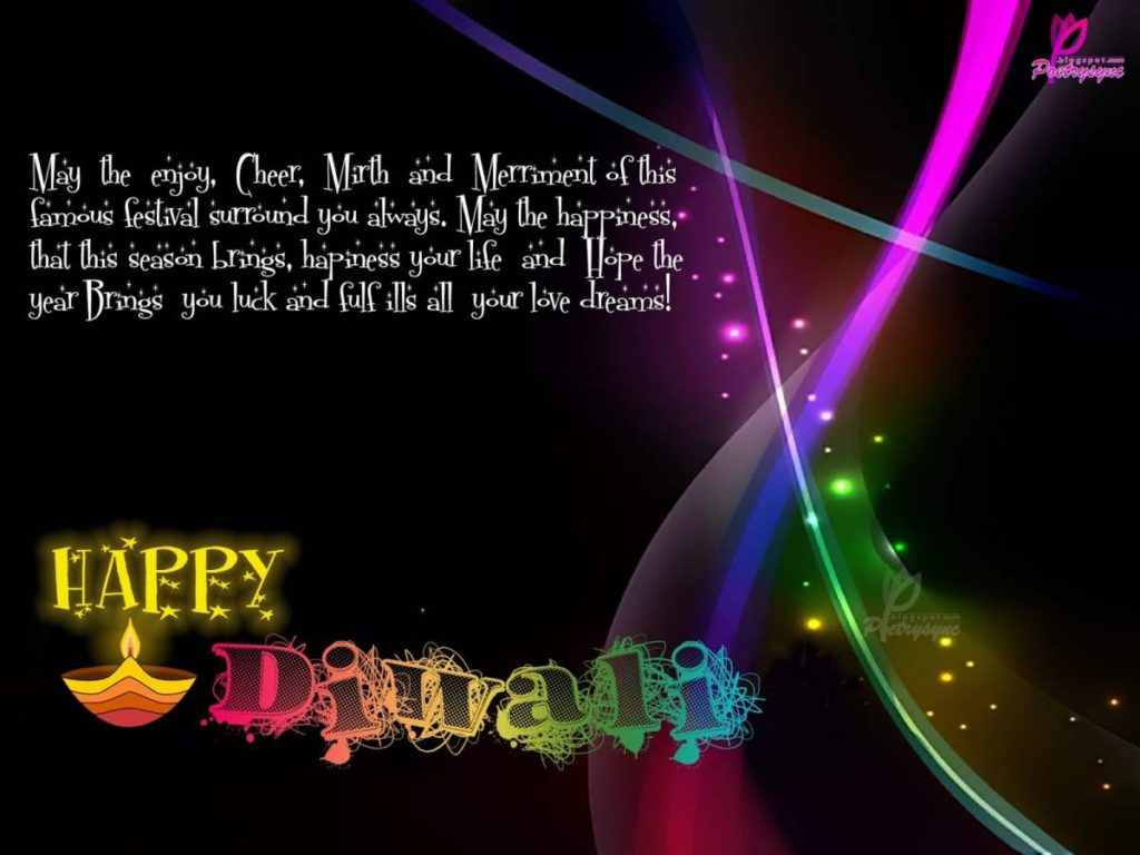 diwali-greetings-quote-sms-wallpaper-and-wishes-cards-and-images