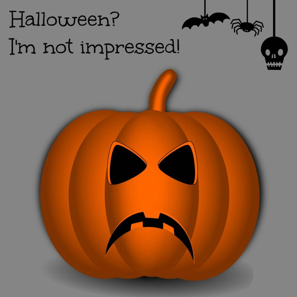 funny-halloween-card-designs-002