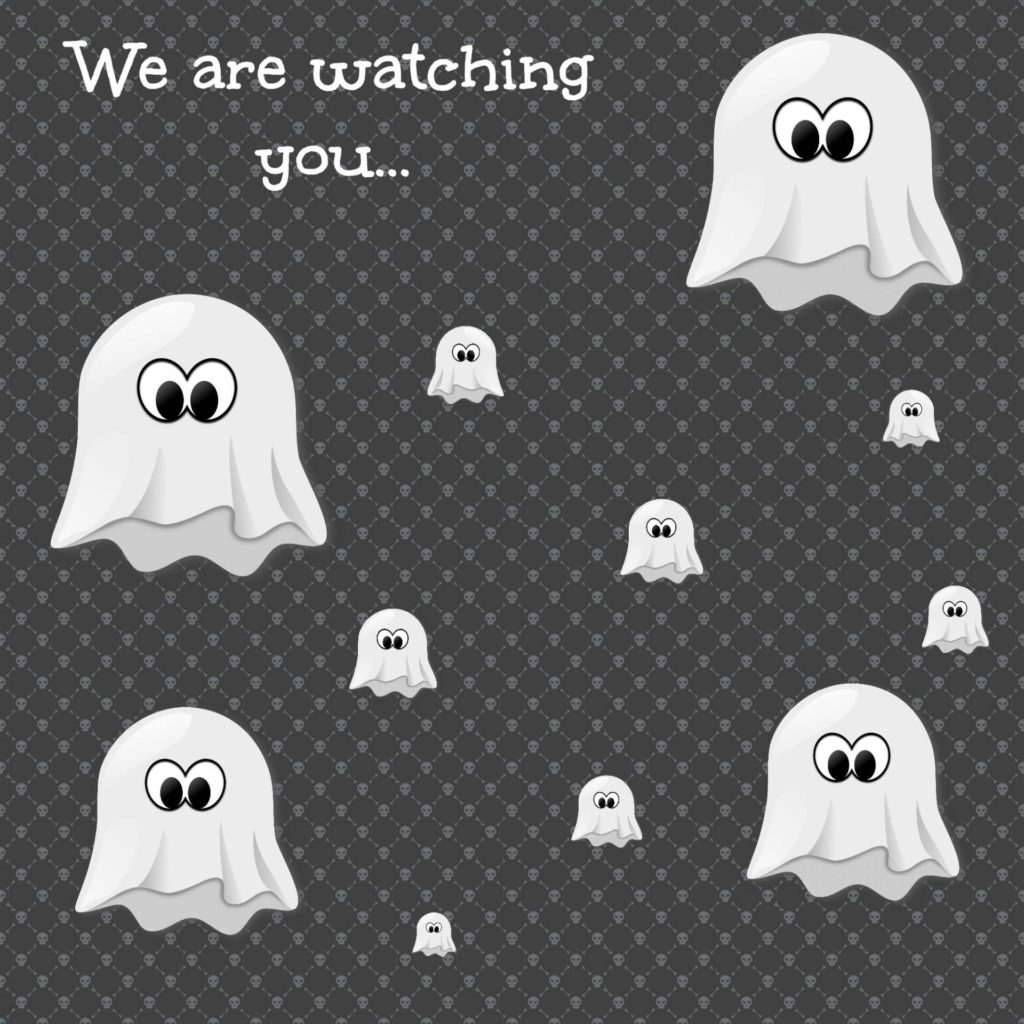 funny-halloween-card-designs-003