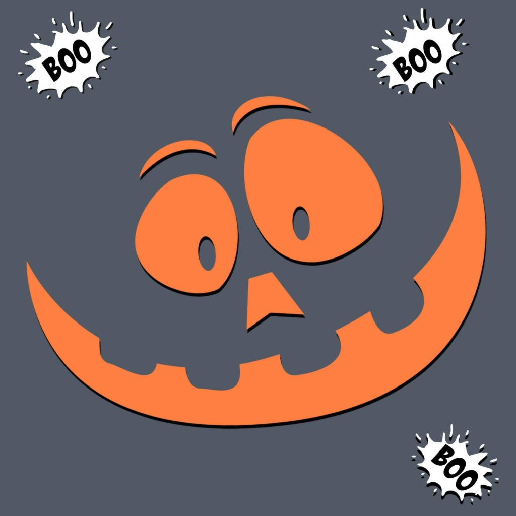 funny-halloween-card-designs-006