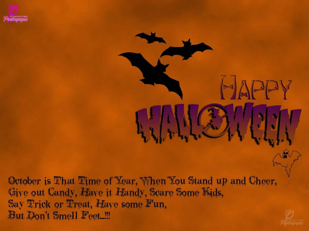 halloween-cards-with-quote-0010