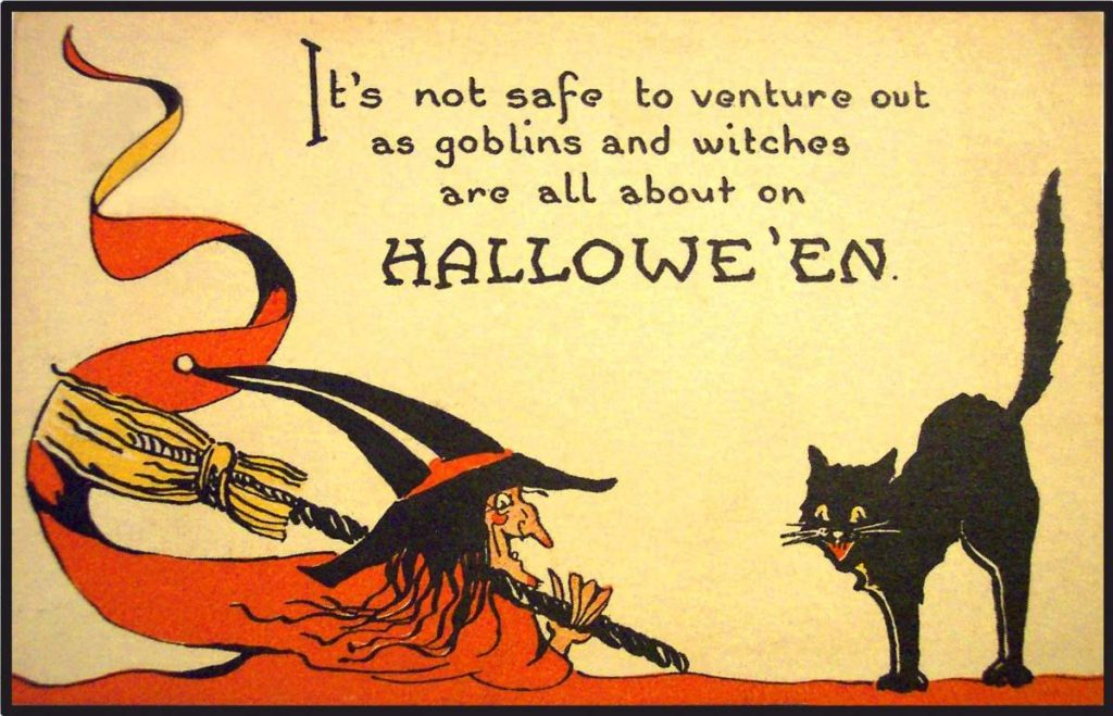 halloween-cards-with-quote-002