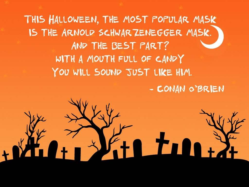 halloween-cards-with-quote-003