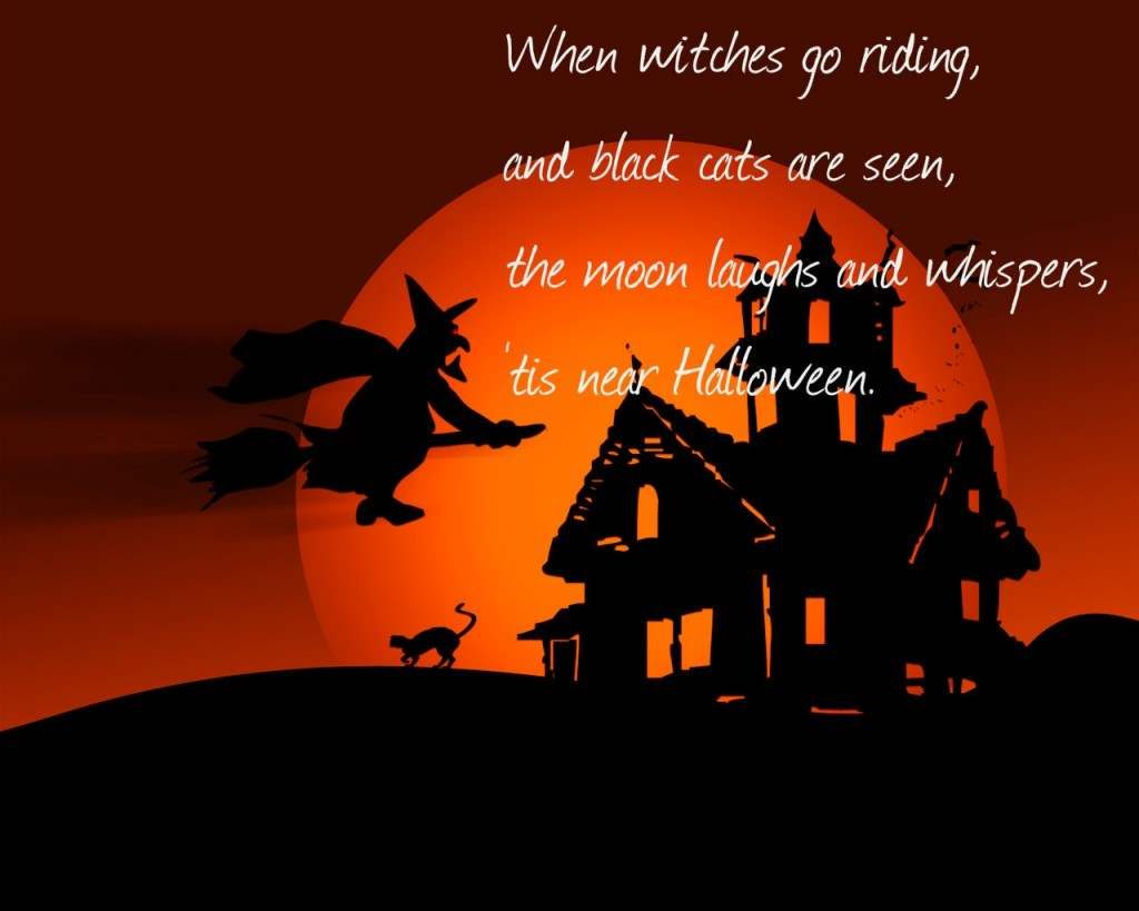 halloween-cards-with-quote-005