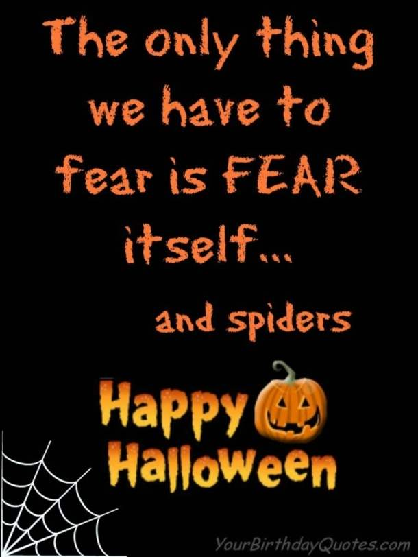 halloween-cards-with-quote-007