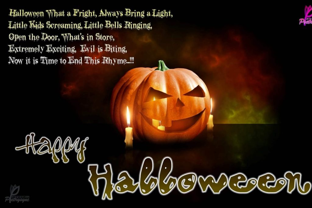 halloween-cards-with-quote-008