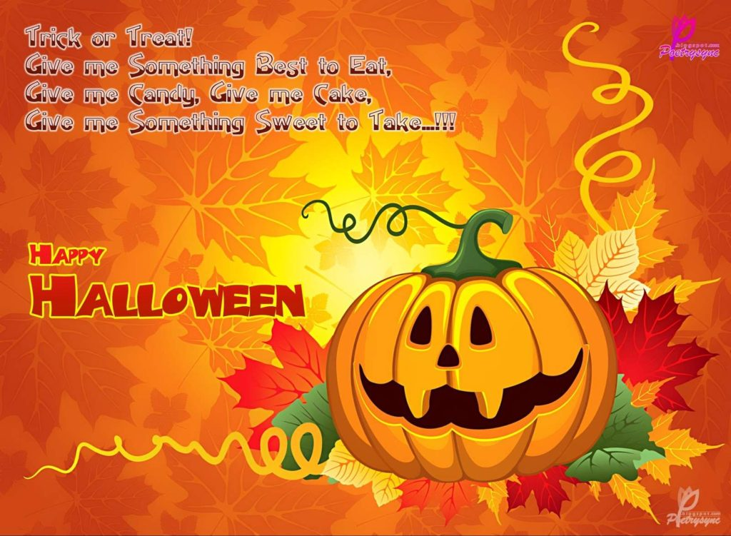 halloween-cards-with-quote-009