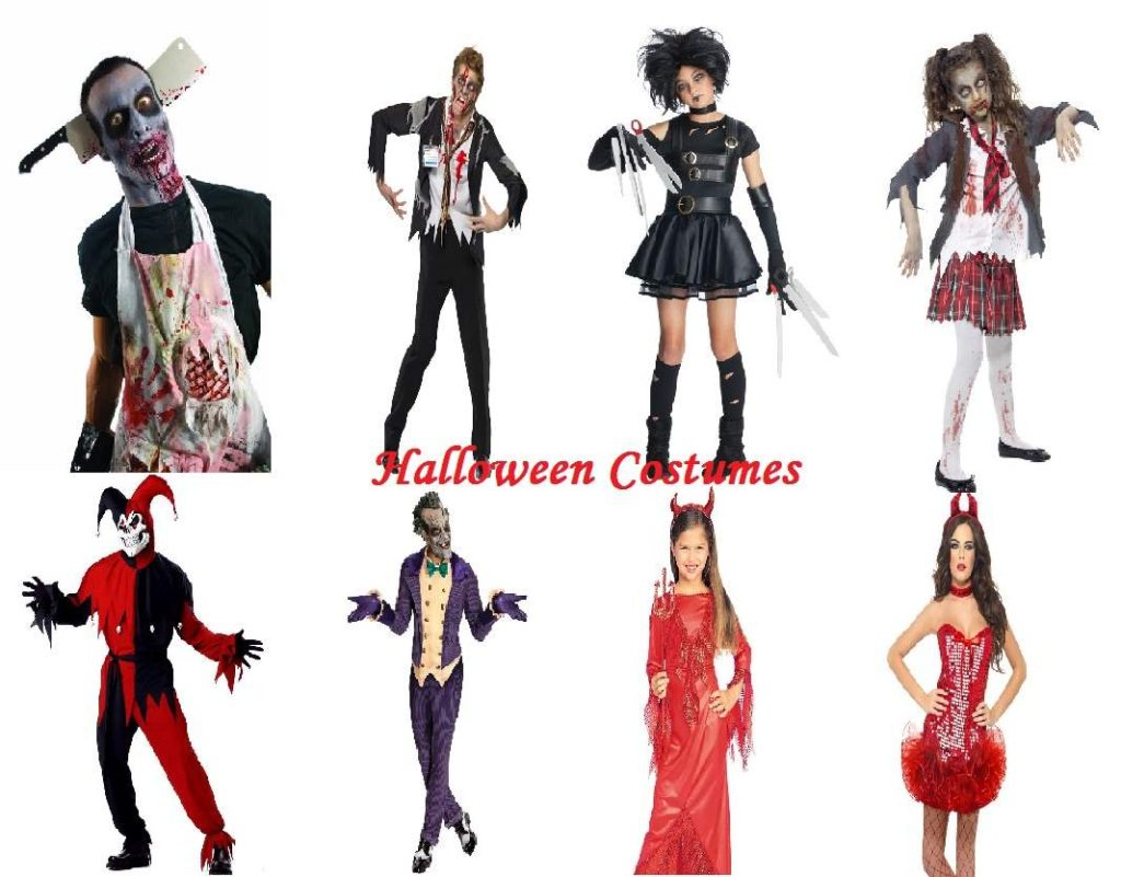 halloween-costumes-ideas-decorations-adults-baby-and-kids-costumes-free