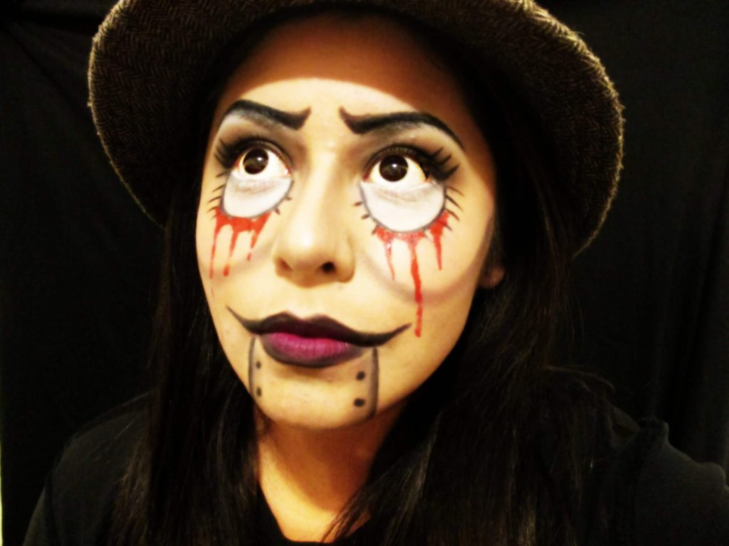 halloween-wicked-witch-face-paint-002