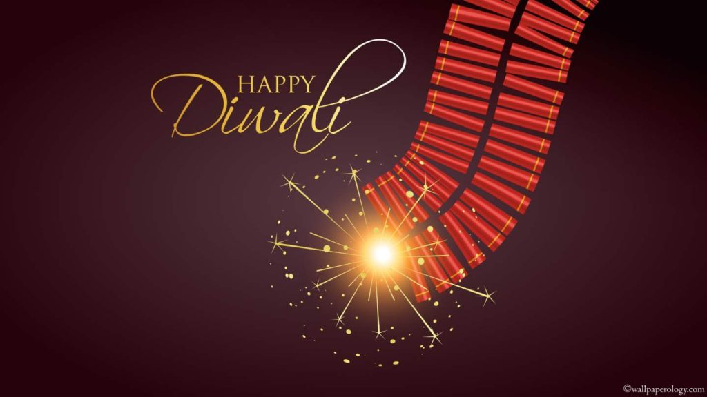 high definition Diwali wallpapers