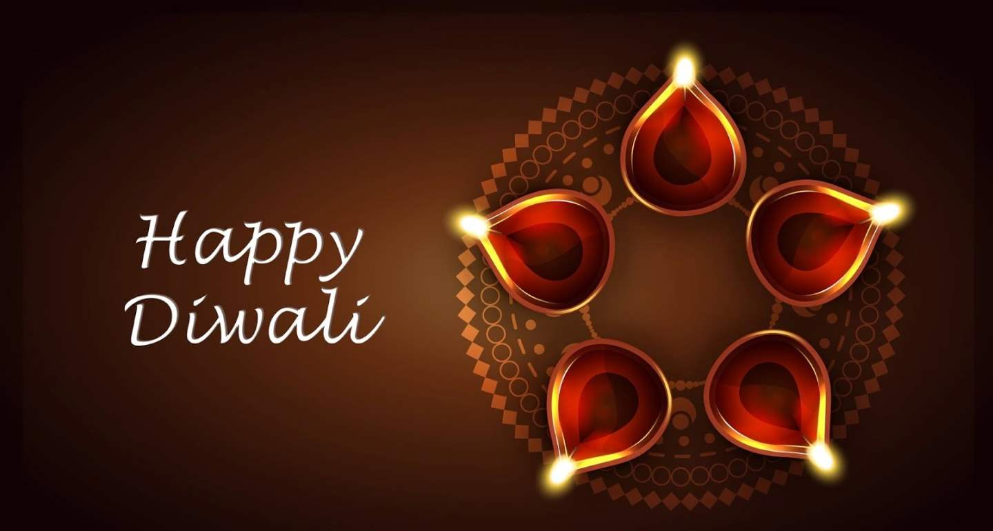 Must see Wallpaper High Resolution Diwali - Happy-Diwali-Widescreen-HD-Wallpapers  Perfect Image Reference_11943.jpg