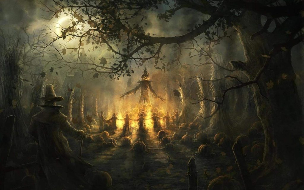 haunted-house-halloween-wallpaper-002