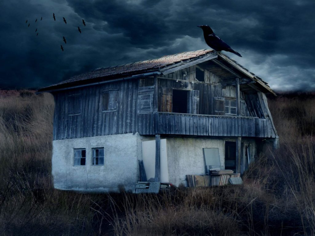 haunted-house-halloween-wallpaper-003