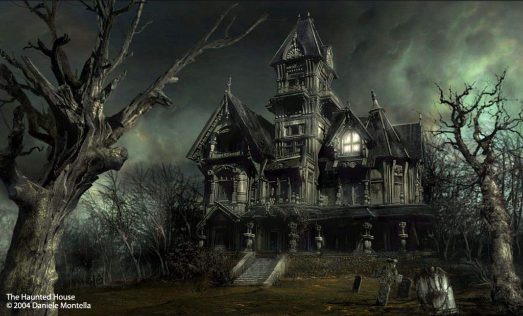 haunted-house-halloween-wallpaper-004