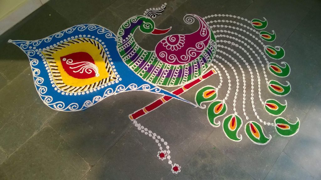peacock-dewali-floor-decoration-ideas-002