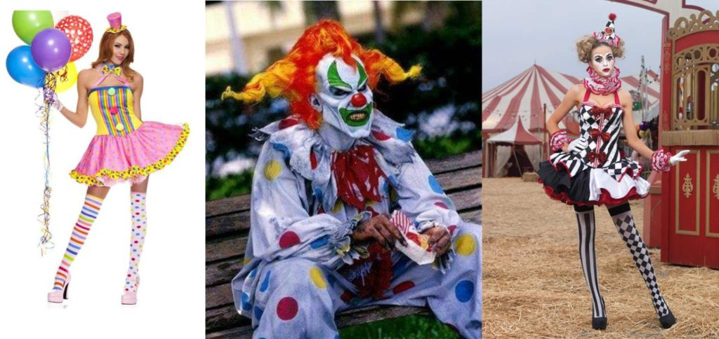 clown-costume-ideas