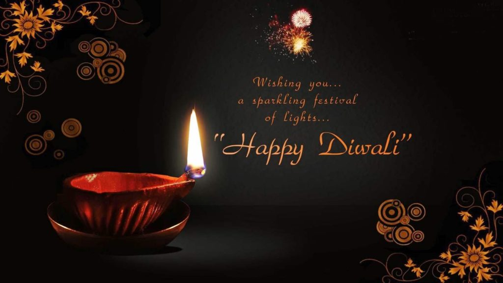 diwali-wallpaper-7