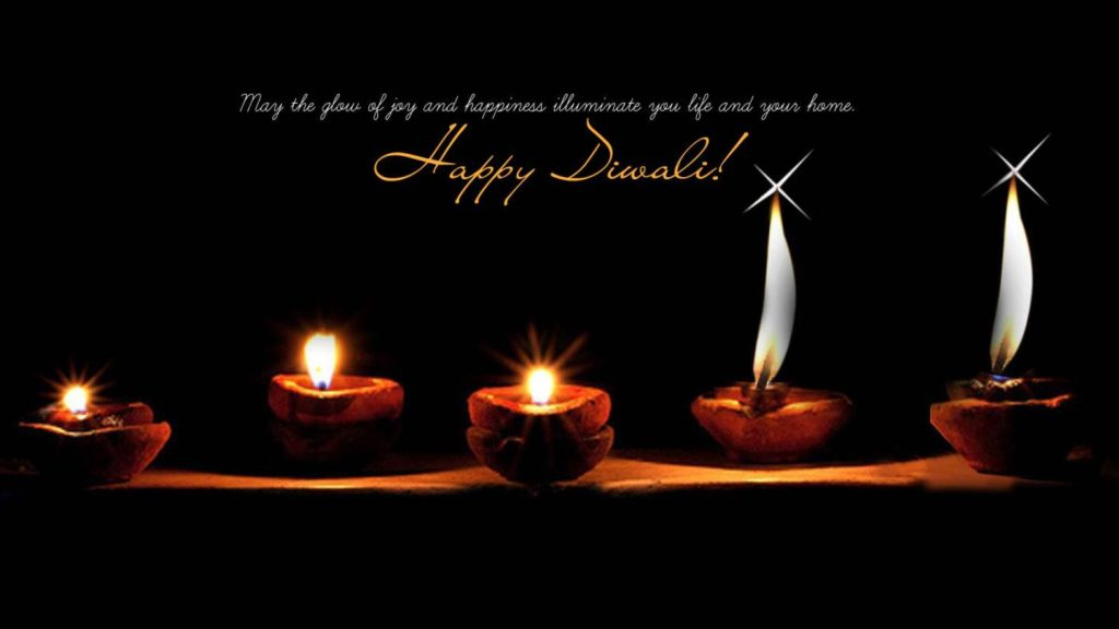 happy_diwali_wallpaper_hd_widescreen-1-1