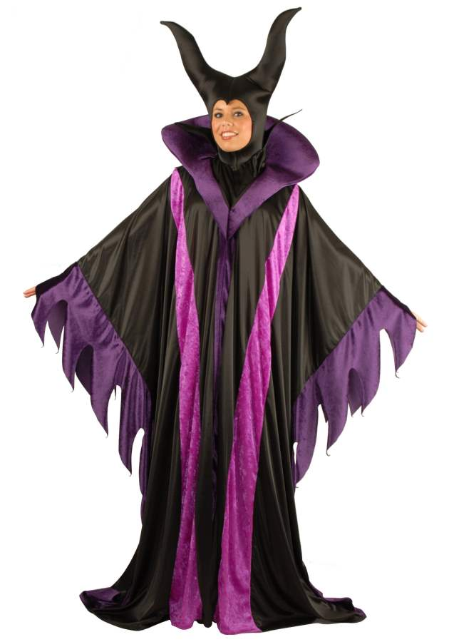 plus-size-magnificent-witch-costume