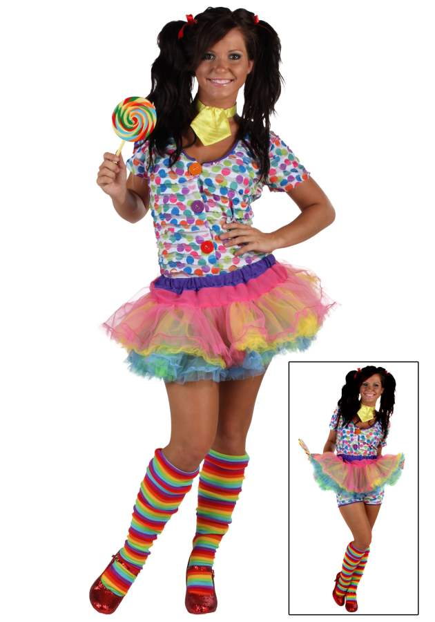 sexy-clown-costume