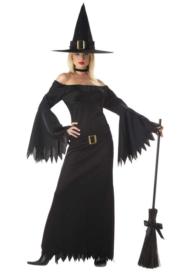 wicked-sexy-witch-costume