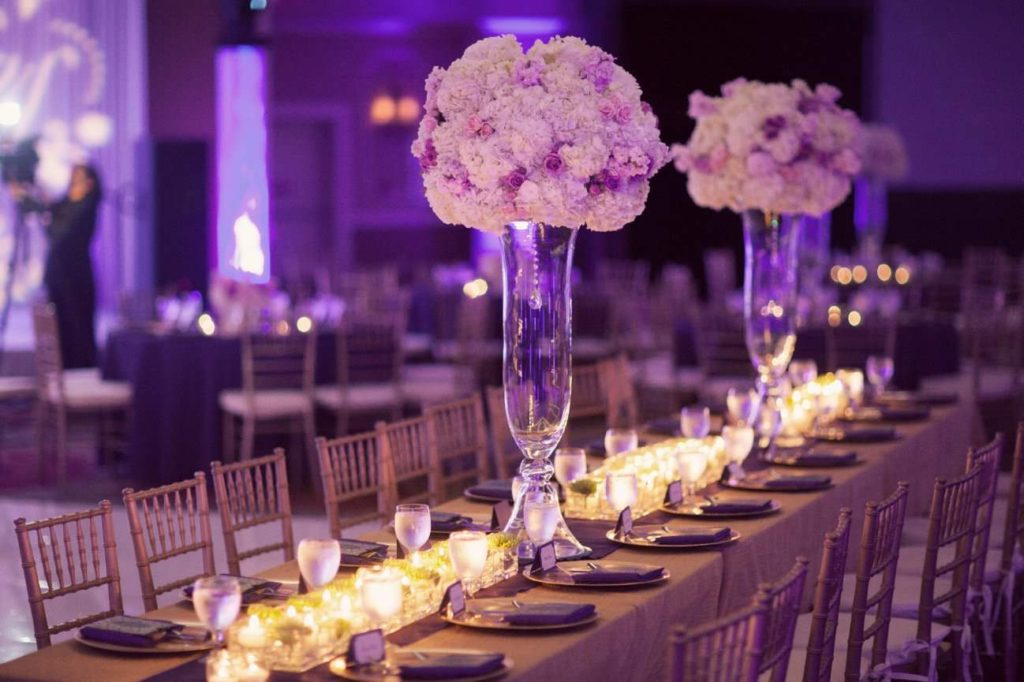 decor-for-wedding-reception-on-decorations-with-top-19-wedding-reception-with-photos-20