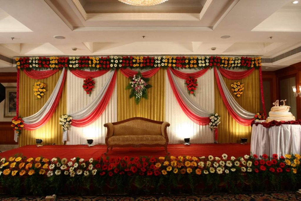 indian-wedding-hall-decoration-on-decorations-with-wedding-decorations-decorations-and-hall-9