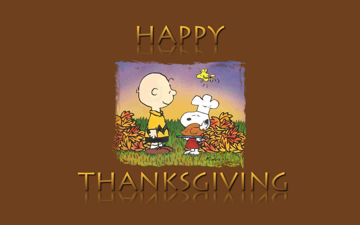 2018 80 Happy Thanksgiving Wallpapers Full Hd And