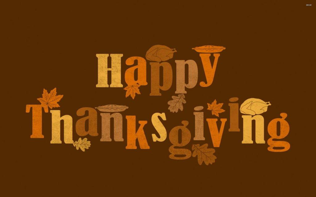 thanks-giving-wallpapers-002