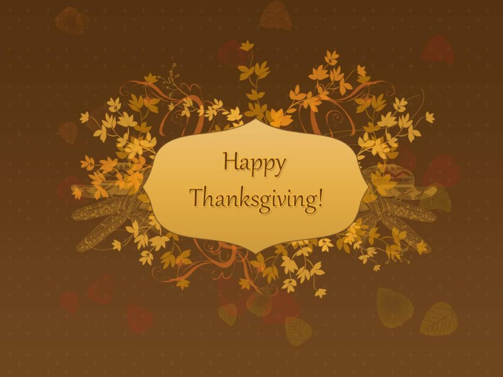 thanks-giving-wallpapers-003