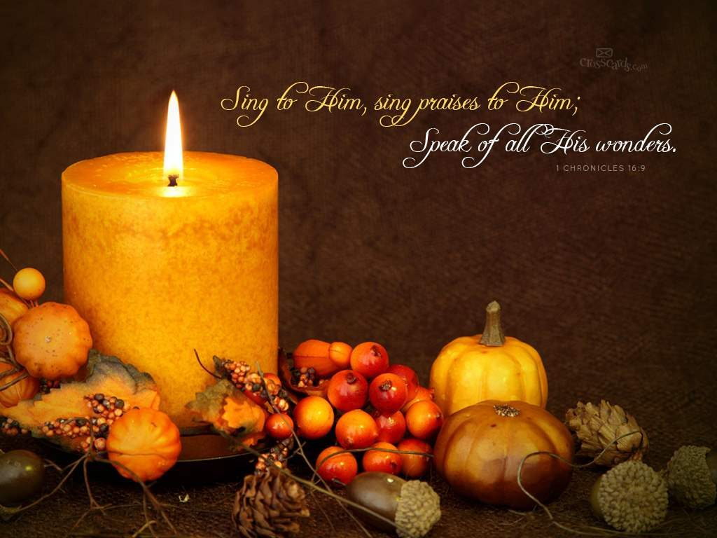 thanks-giving-wallpapers-006