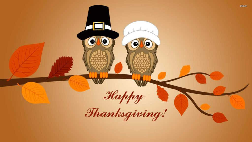 thanks-giving-wallpapers-007