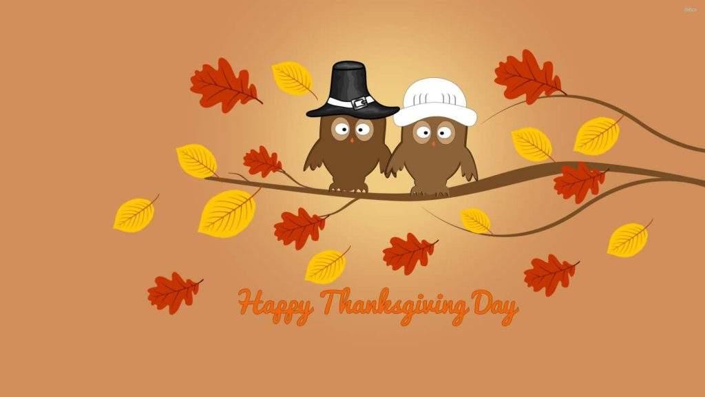 thanks-giving-wallpapers-008