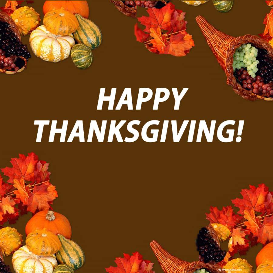 thanks-giving-wallpapers-012