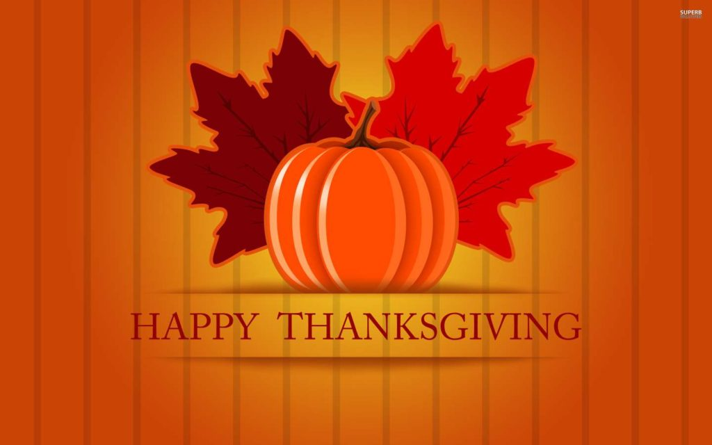 thanks-giving-wallpapers-014