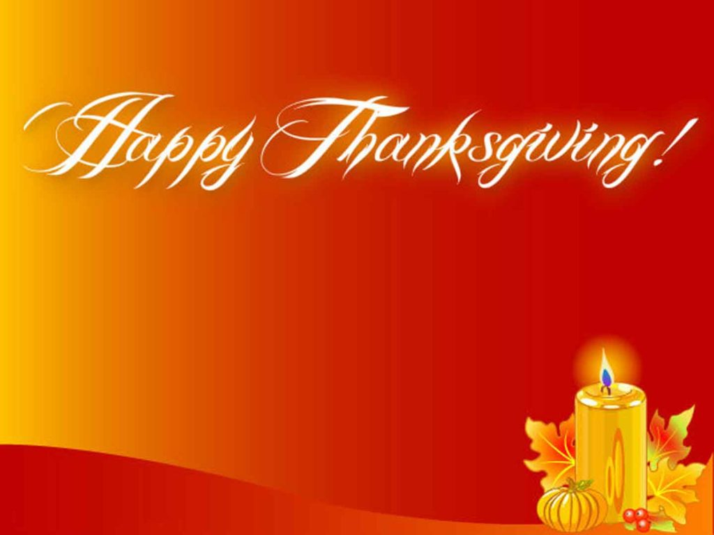 thanks-giving-wallpapers-015