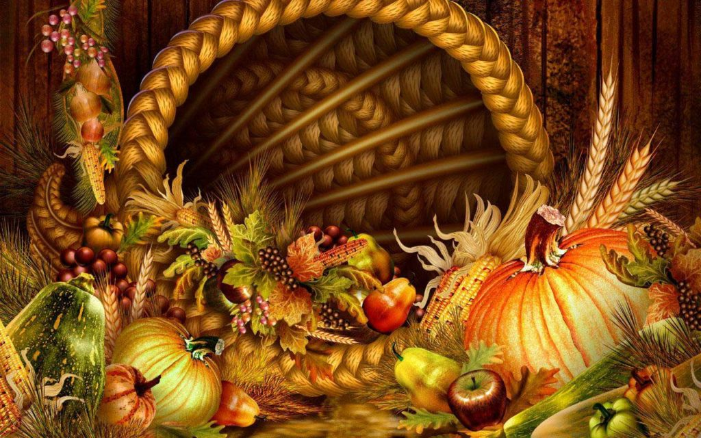 thanks-giving-wallpapers-019