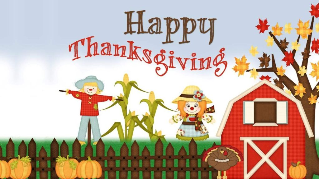 thanks-giving-wallpapers-022