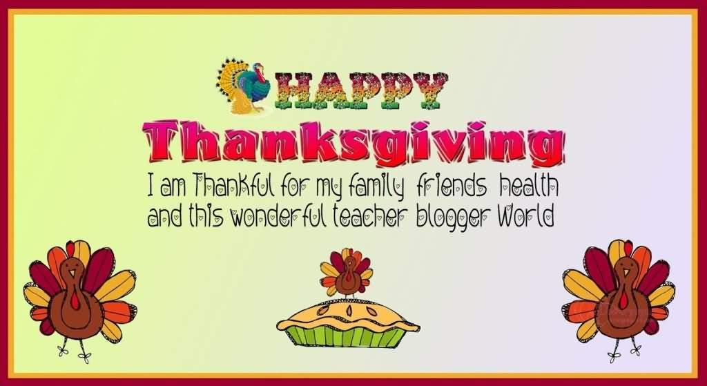 thanks-giving-wallpapers-023