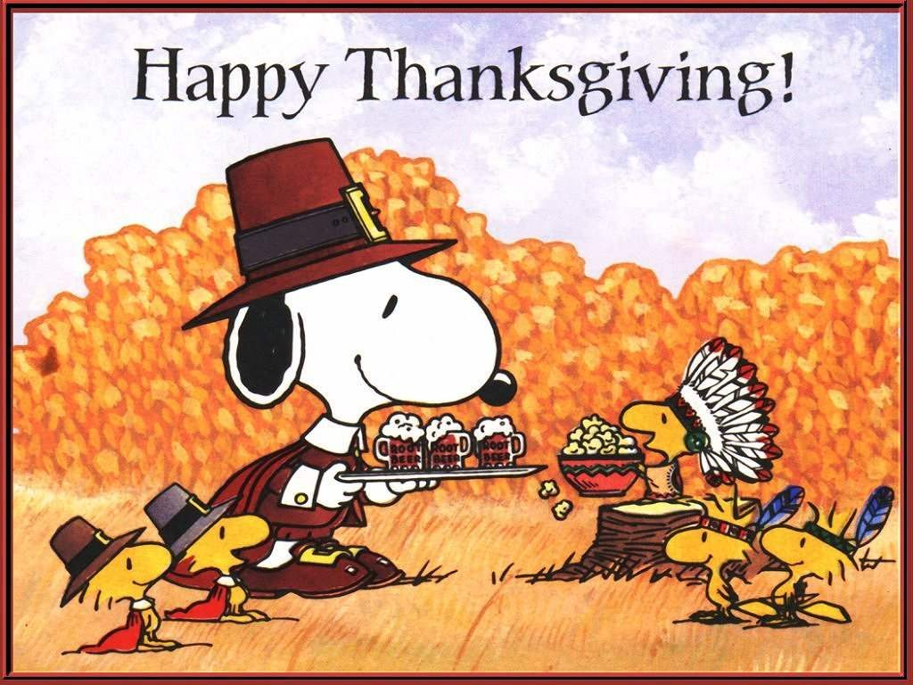 thanks-giving-wallpapers-025