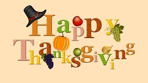 thanks-giving-wallpapers-028