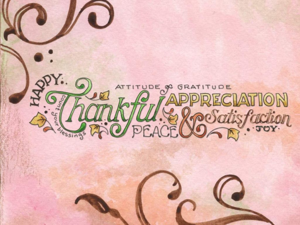 thanks-giving-wallpapers-029