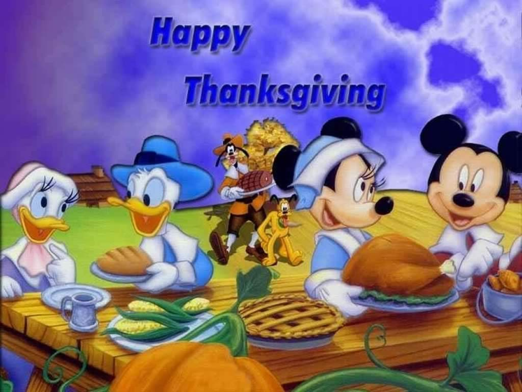 thanks-giving-wallpapers-032