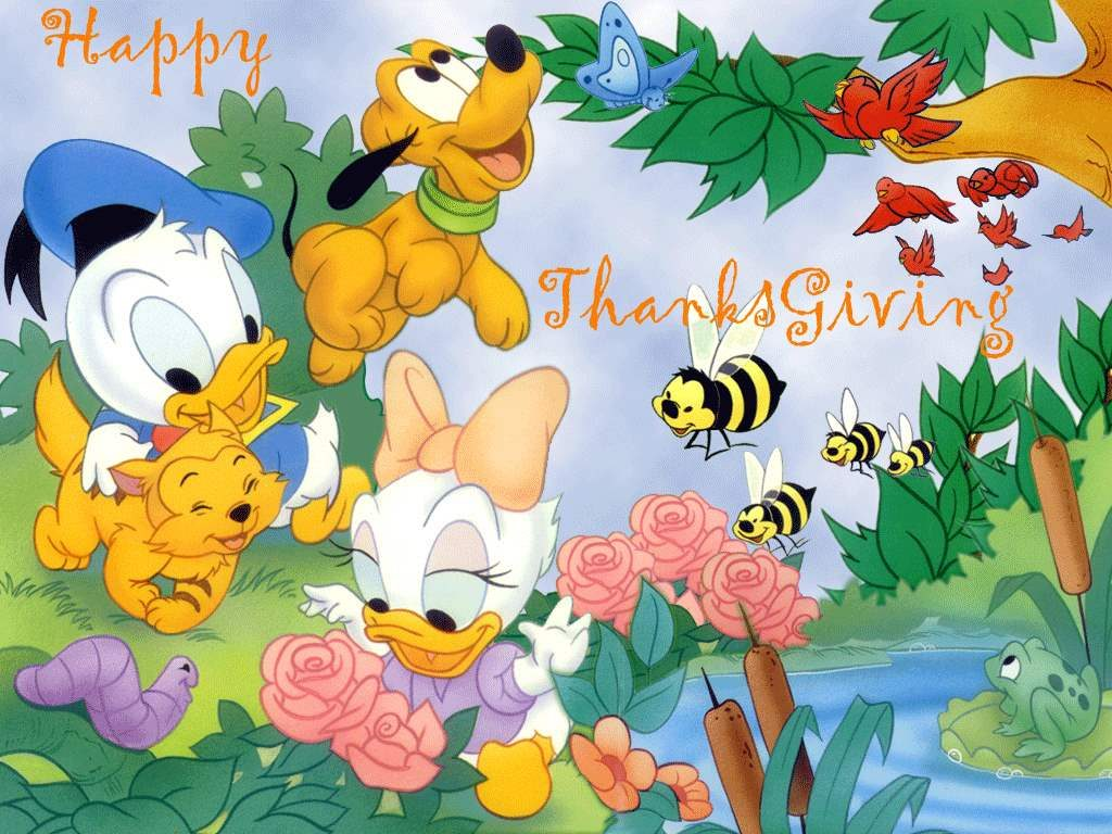 thanks-giving-wallpapers-034