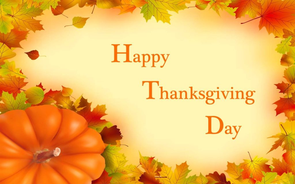 thanks-giving-wallpapers-035